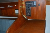 Comfort Yachts - SY Cayenne 42