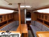 Comfort Yachts - Comfortina 35