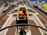 Comfort Yachts - Comfortina 39