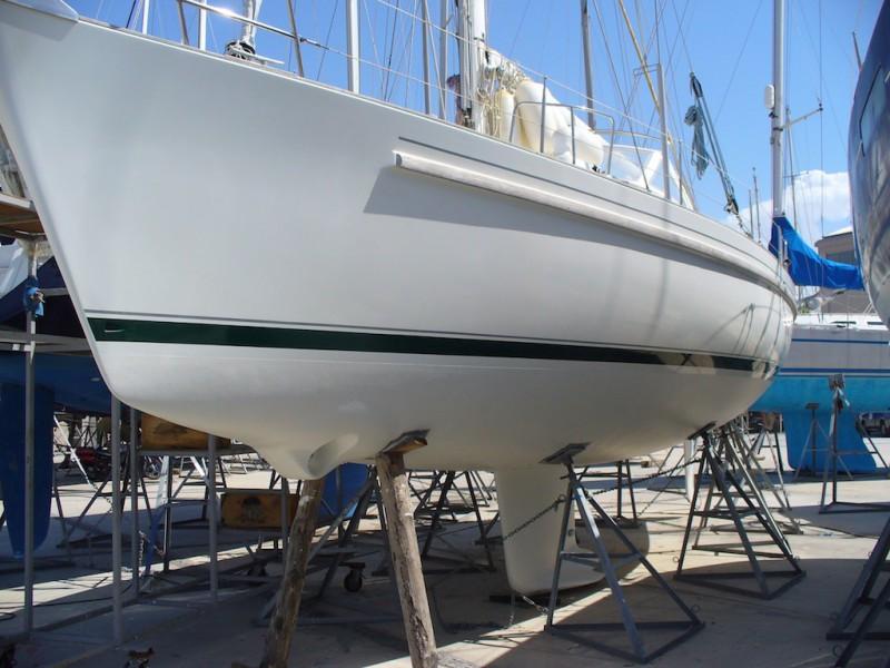парусная лодка кроссворд