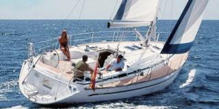 Thumbnail - Bavaria 47 Cruiser