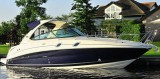 Thumbnail - Sea Ray 305 Sundancer