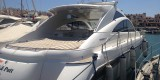 Thumbnail - Fairline 47 Targa Open