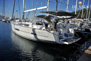 Thumbnail - DUFOUR 512 GRAND LARGE