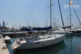 Thumbnail - Beneteau Oceanis 390