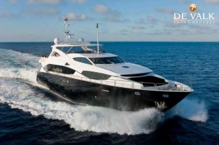 Thumbnail - Sunseeker 34M Yacht