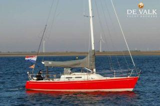 Thumbnail - J Boats J/33