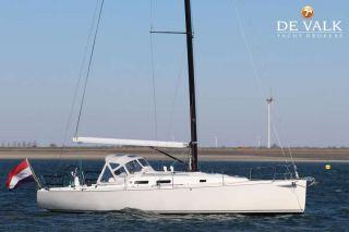 Thumbnail - J Boats J/122
