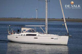 Thumbnail - Beneteau Oceanis 46