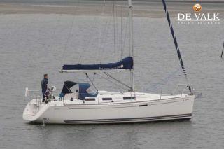 Thumbnail - Dufour 325 Grand Large
