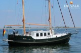 Thumbnail - THERMOYACHT SEA SWALLOW 37