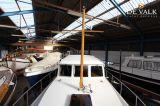 Vripack Yachting - Vripack Kotter 9.65 OK