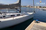 J Boats - J Boats J/109