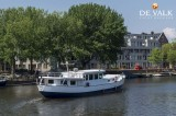 Thumbnail - DUTCH FORMER FISHING BARGE 23