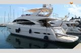 Thumbnail - PRINCESS FLYBRIDGE 72 MOTOR YACHT