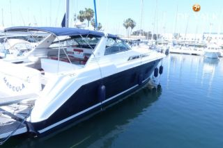 Thumbnail - Sea Ray 500 Sundancer