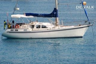 Thumbnail - Nauticat 42
