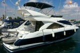 Thumbnail - SUNSEEKER MANHATTAN 50