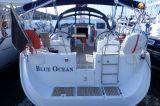 Beneteau - Beneteau Oceanis Clipper 473