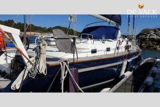 Thumbnail - Beneteau Oceanis 44 CC