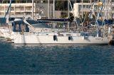J Boats - J Boats J/122