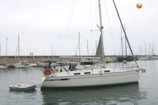 Thumbnail - Bavaria 32 Cruiser