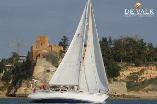 Thumbnail - Nauticat 515