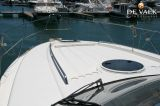 Fairline - Fairline Targa 38