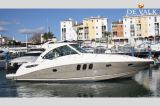 Thumbnail - SEA RAY 510 SUNDANCER