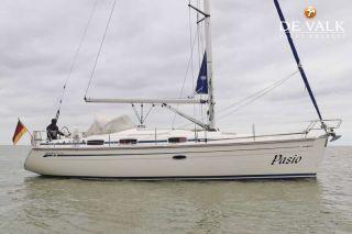 Thumbnail - Bavaria 37 Cruiser