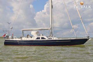 Thumbnail - One Off Sailing Yacht
