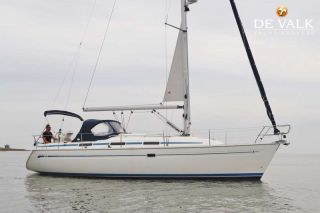 Thumbnail - Bavaria 36 Holiday