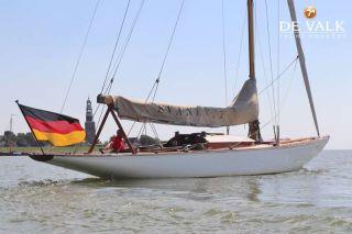 Thumbnail - Eight Metre Yacht Tore Holm