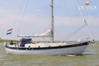 Thumbnail - Danish Rose 37
