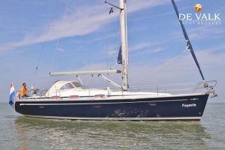 Thumbnail - Bavaria 42 Cruiser