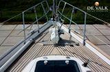 Beneteau - BENETEAU OCEANIS 44 CC