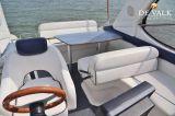 - Bavaria Motor Boats BMB 300 Sport