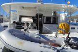 Lagoon - Lagoon 450 Flybridge