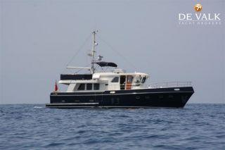 Thumbnail - Privateer Trawler 52