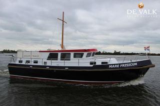 Thumbnail - Amirante Trawler 1200