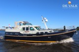 Thumbnail - LINSSEN GRAND STURDY 470
