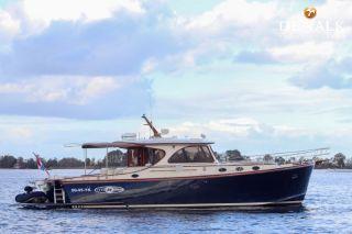 Thumbnail - Abati Yachts 55 Portland