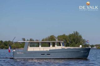 Thumbnail - Ament RS 1500 Sea-Riverboat
