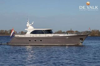 Thumbnail - Holterman 60 Governor