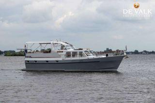 Thumbnail - Brandsma Noordzeekotter 1400