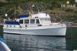 Thumbnail - GRAND BANKS 49 MOTORYACHT