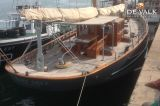 Thumbnail - GAFFERS AND LUGGERS PILOT CUTTER