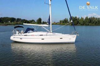 Thumbnail - Bavaria 39 Cruiser