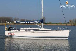 Thumbnail - X-Yachts X-37