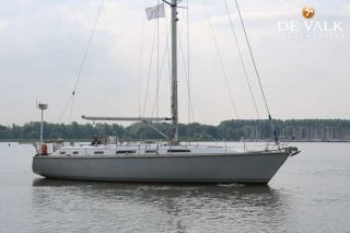 Thumbnail - WESTERLY OCEANMASTER 48